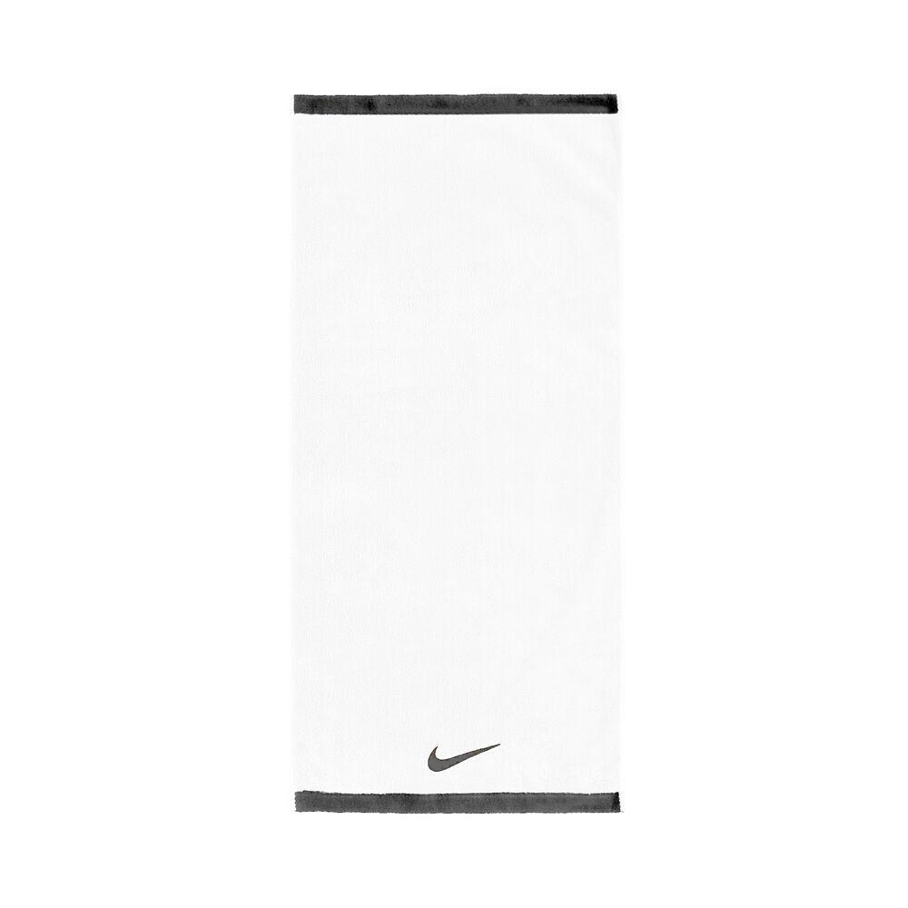 Nike Fundamental Asciugamano 38x80cm Medio