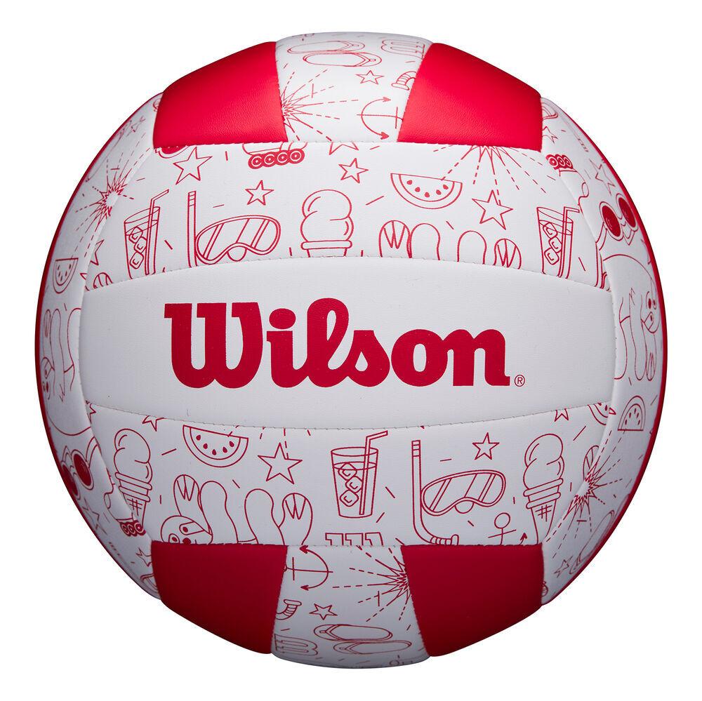 Wilson Seasonal Volleyball