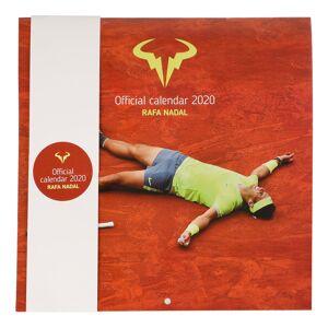 Tennis-Point Kalender 2020 Rafael Nadal