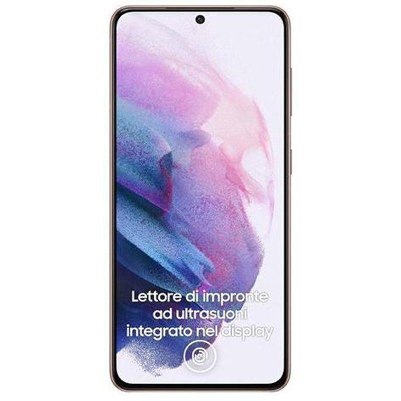 Samsung Galaxy S21 Plus 5G 128GB Phantom Violet Europa