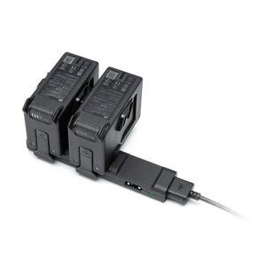 Kit Batterie e caricabatterie DJI FPV Fly More