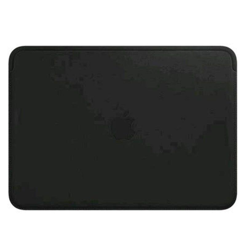Apple MACBOOKPRO13 CUSTODIA ORIGINALE IN NEOPRENE COLORE BLACK