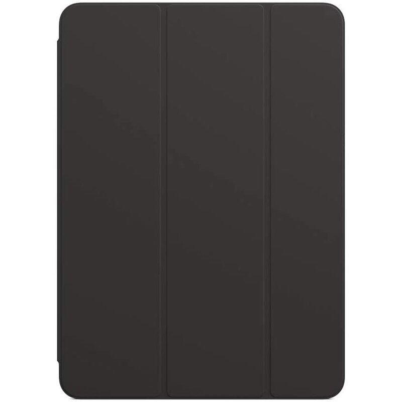 Apple Cover per iPad Pro 11