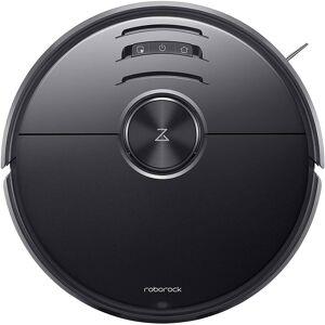 Xiaomi Robot Vacuum Xiaomi Mi Roborock S6 MaxV black