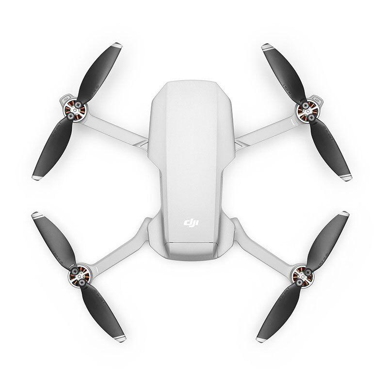 DJI Mavic Mini Combo Fly More