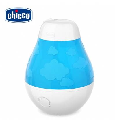 Chicco Umidificatore Humi Ambient Chicco