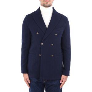 Circolo 1901 Giacche Blazer Uomo Blu
