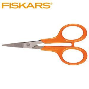Fiskars Classic Forbici Ricamo
