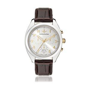 Lucien Rochat Orologio Cronografo Uomo  Lunel R0471610001