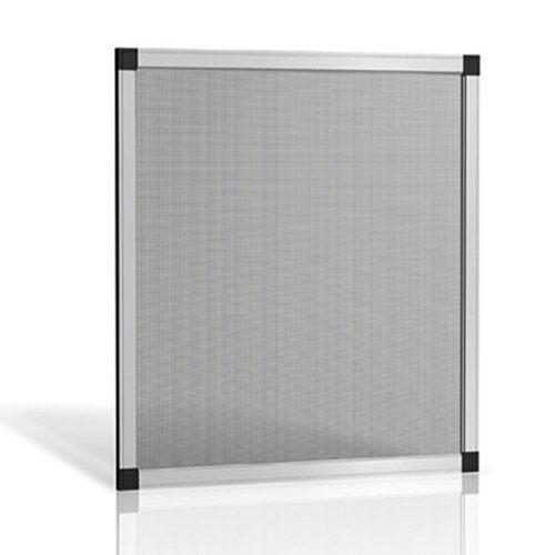 casabricofaidate zanzariera magnetica fissa per finestra prezzo di costo