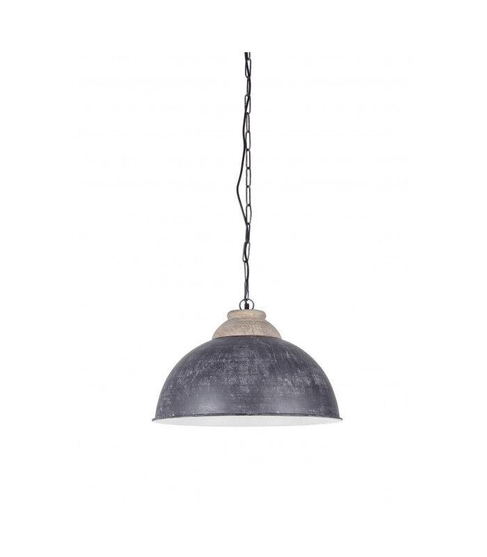 arredinitaly outlet lampadario ileana, idee per la casa a prezzi imbattibili da arredinitaly