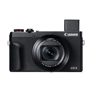 Canon Fotocamera Compatta Canon PowerShot G5X II - Prodotto in Italiano