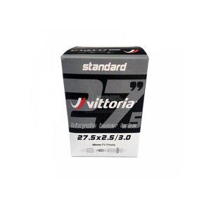 Vittoria Camera D'aria Mtb 27.5x2.50/3.0 48mm Presta TU