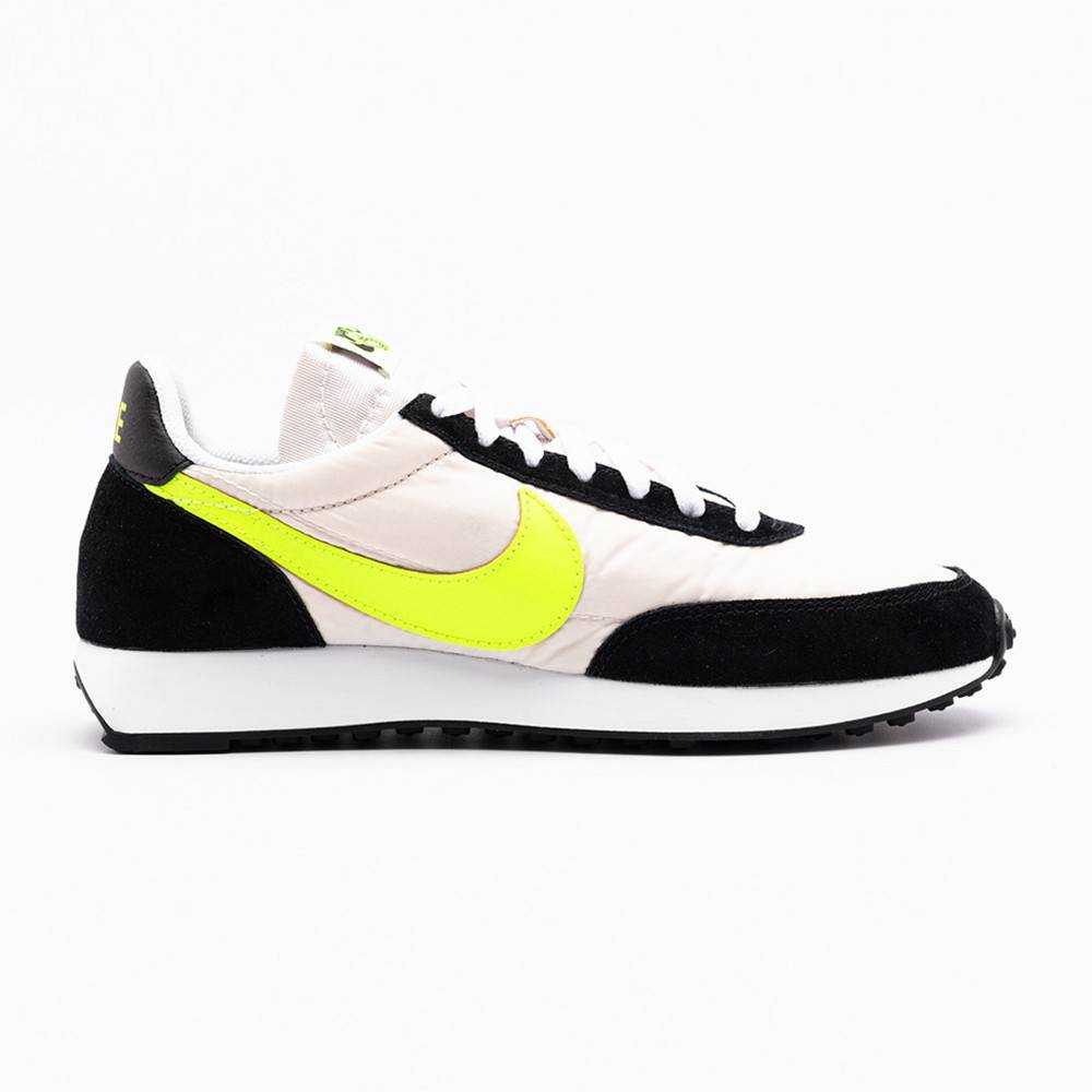 Nike Sneakers Tailwind 79 Bianco Uomo EUR 42,5 / US 9