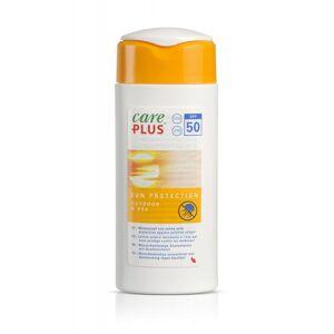 Care Plus Crema Solare Outdoor Spf 50 TU