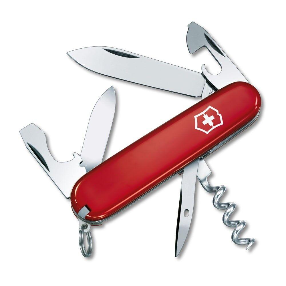 victorinox coltello multiuso spartan tu