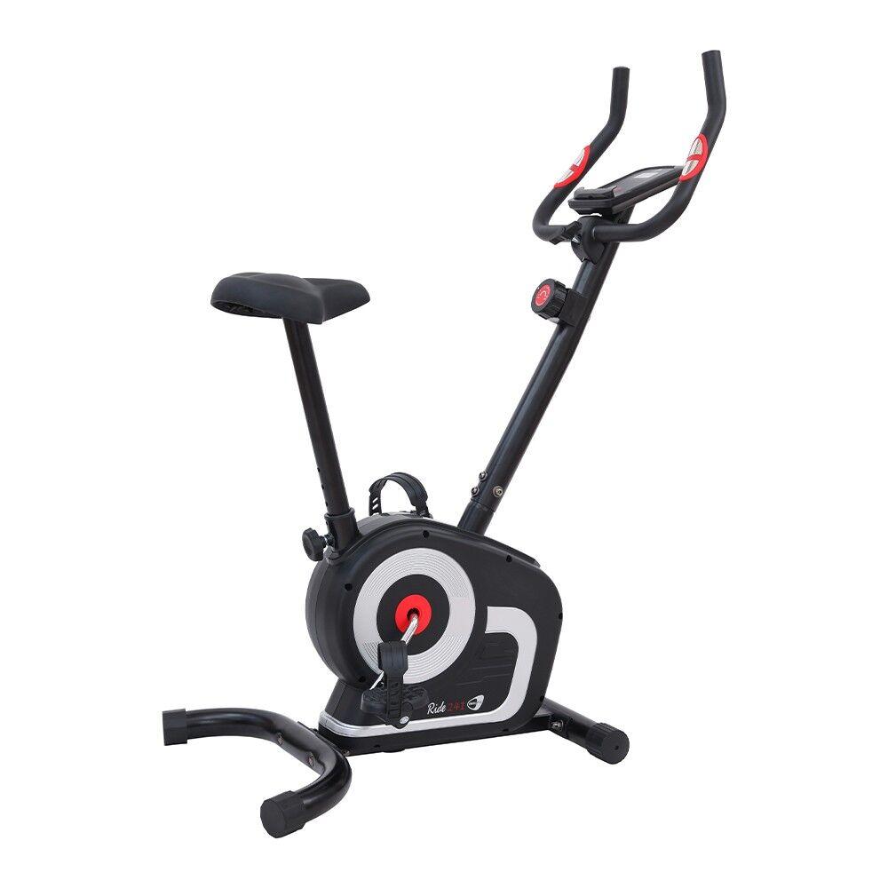 Get Fit Cyclette Magnetica Ride 241 6 kg 8 Livelli TU