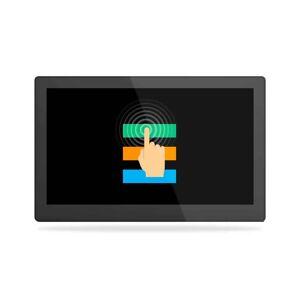 "Monitor 15"" Touch  iiyama ProLite Full HD TW1523AS-B1P"