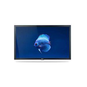 "Monitor 22"" LG SM3G Full HD 22SM3G-B"