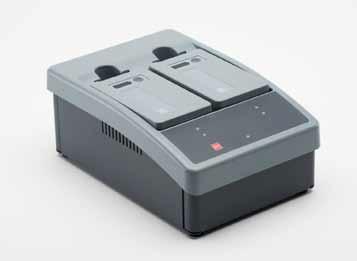 caricabatterie da tavolo – lifepak 15