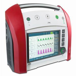 Ventilatore polmonare EVE TR- Stephan