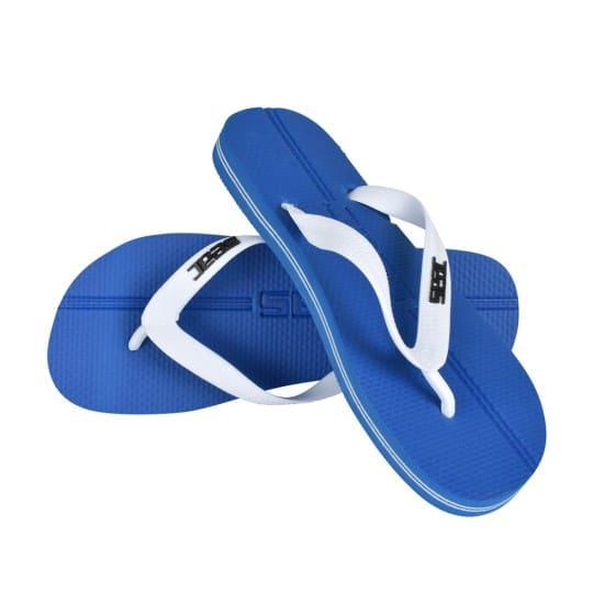 SEAC SUB Seac Infradito Maui Uomo - Colore: Blu Taglia calzature: 39/40