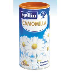 mellin camomilla-mellin bar 200g