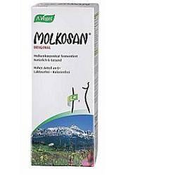 il fior di loto molkosan bioforce 500ml fdl