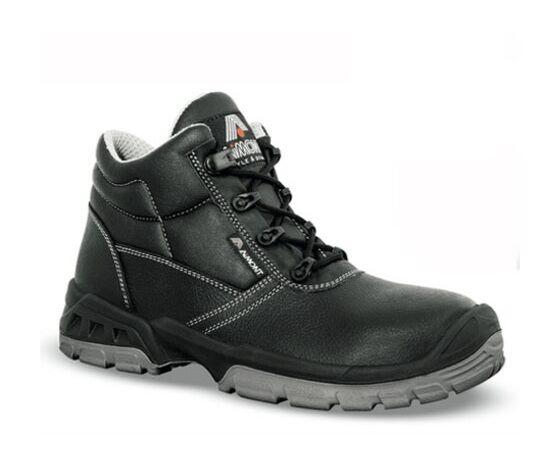 aimont scarpa da lavoro antinfortunistiche basse s3 viking