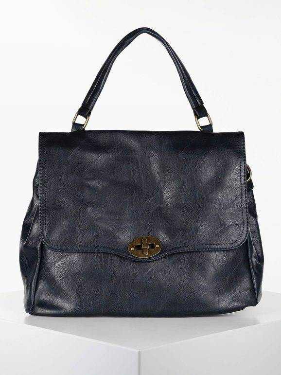 solada borsa donna borse a mano donna