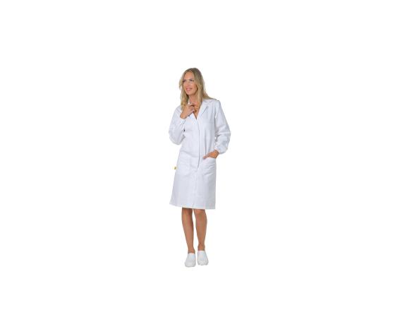 logica camice donna policotone, 8101tk