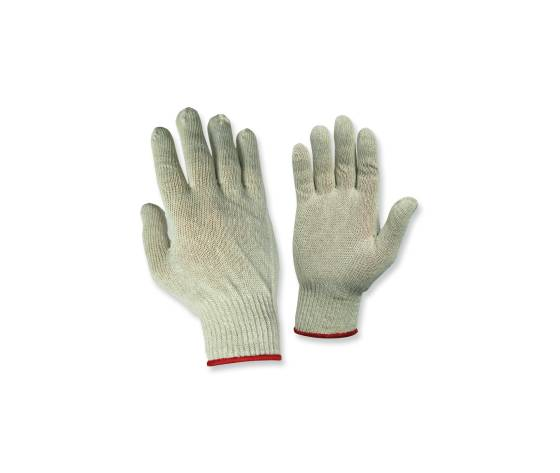 logica guanti in cotone, filoc2
