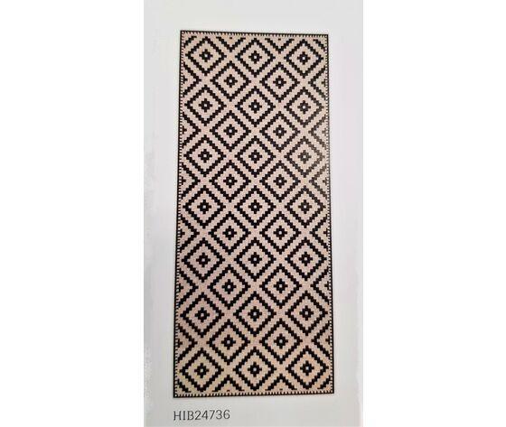 Beaumont Tappeto Vinile  Collezione Steppe Life 66x198