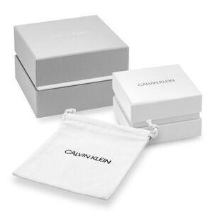 Calvin Klein Braccialetto KJ9CAB040100