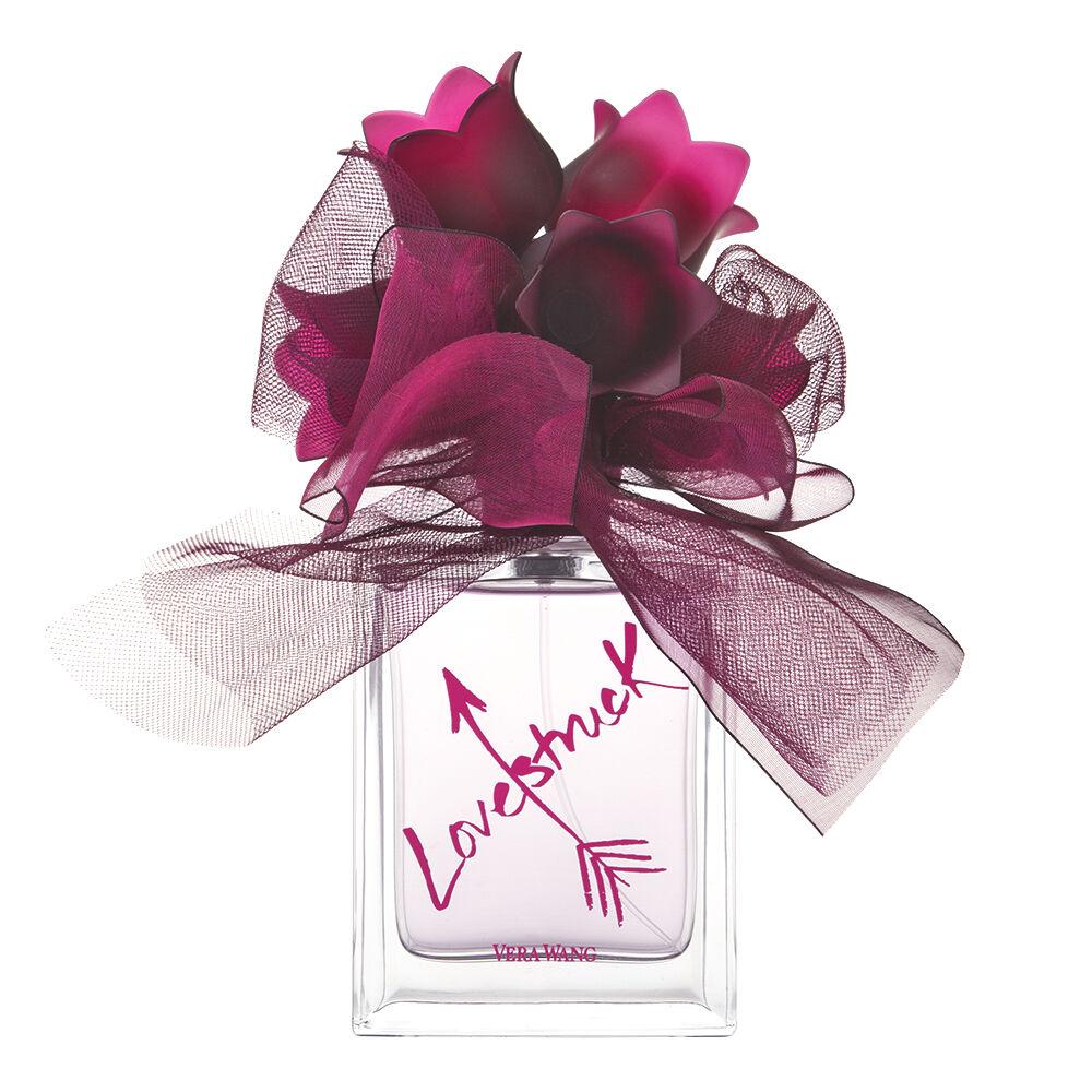 vera wang lovestruck eau de parfum da donna 100 ml