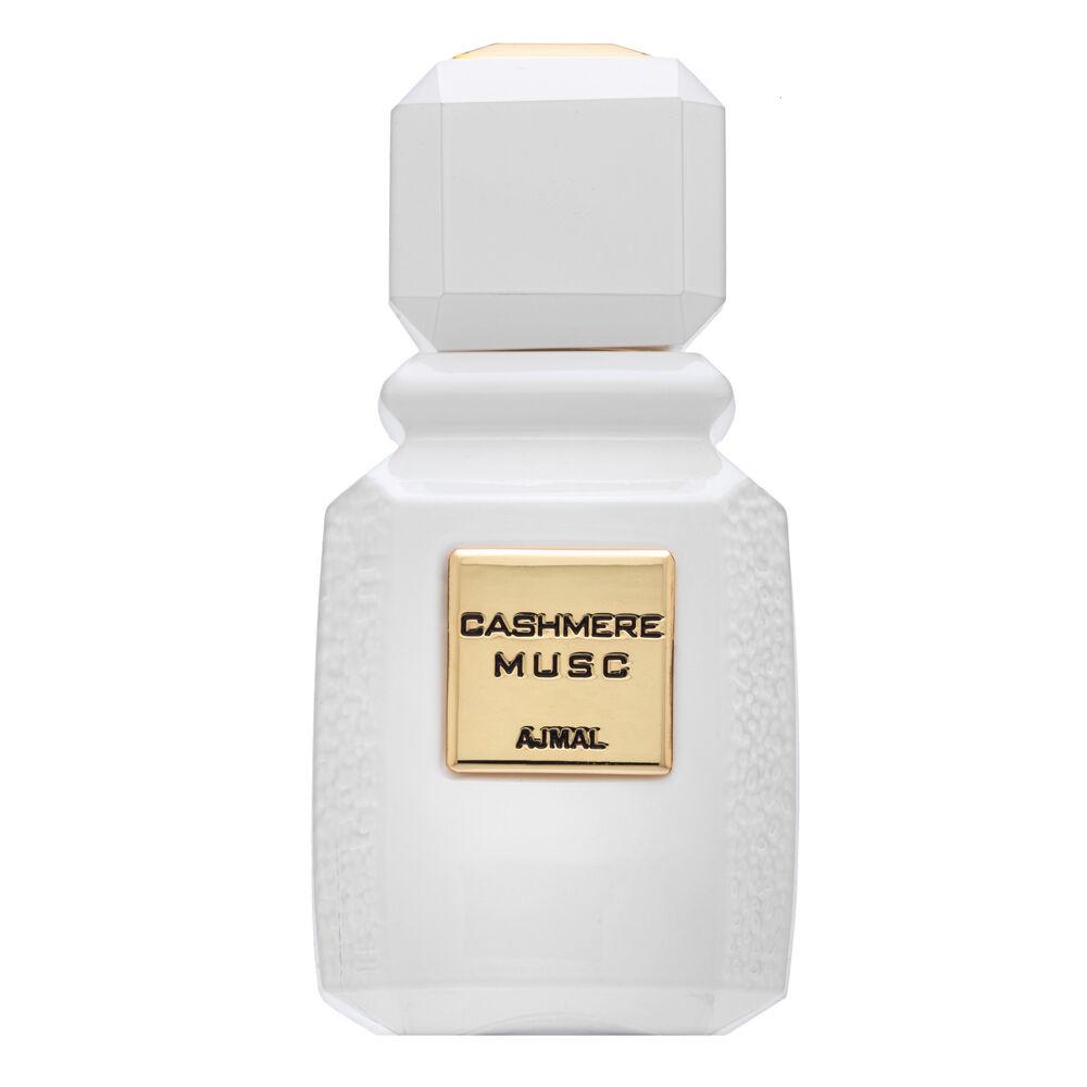 Ajmal Cashmere Musc Eau de Parfum unisex 100 ml