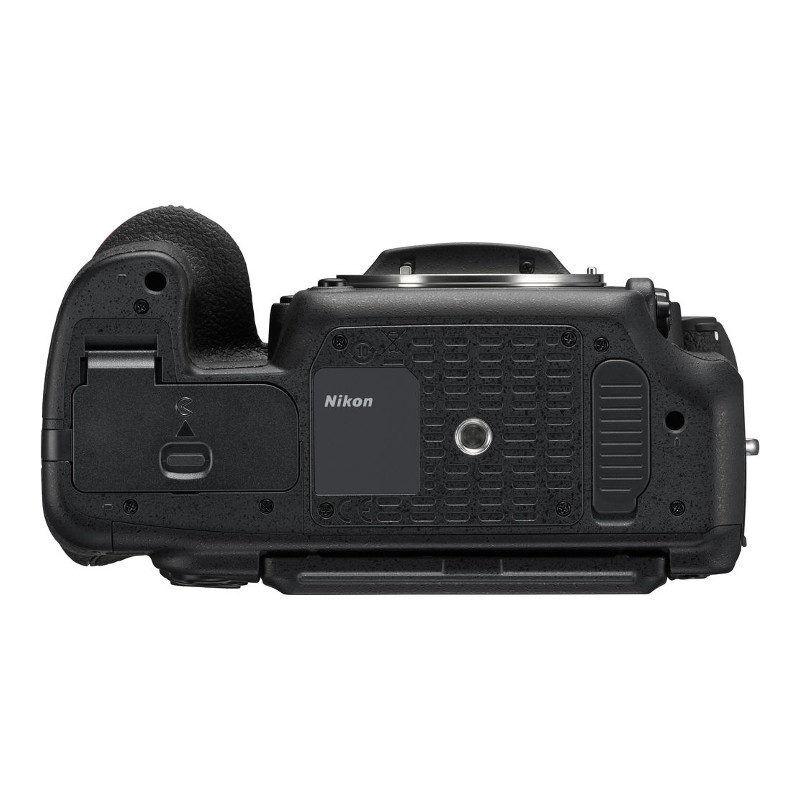 nikon d500 body - fotocamera digitale reflex - promo valida fino al 27 ottobre