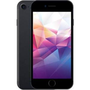 Apple iPhone 7   256 GB   nero