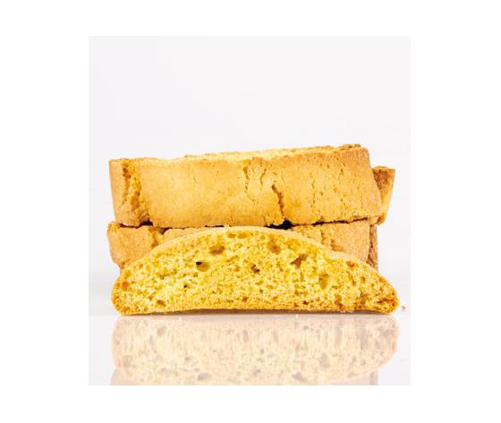 Biscotti Al Burro Tagliati Confezione 250 Gr