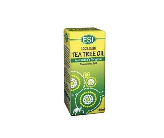 ESI Tea Tree