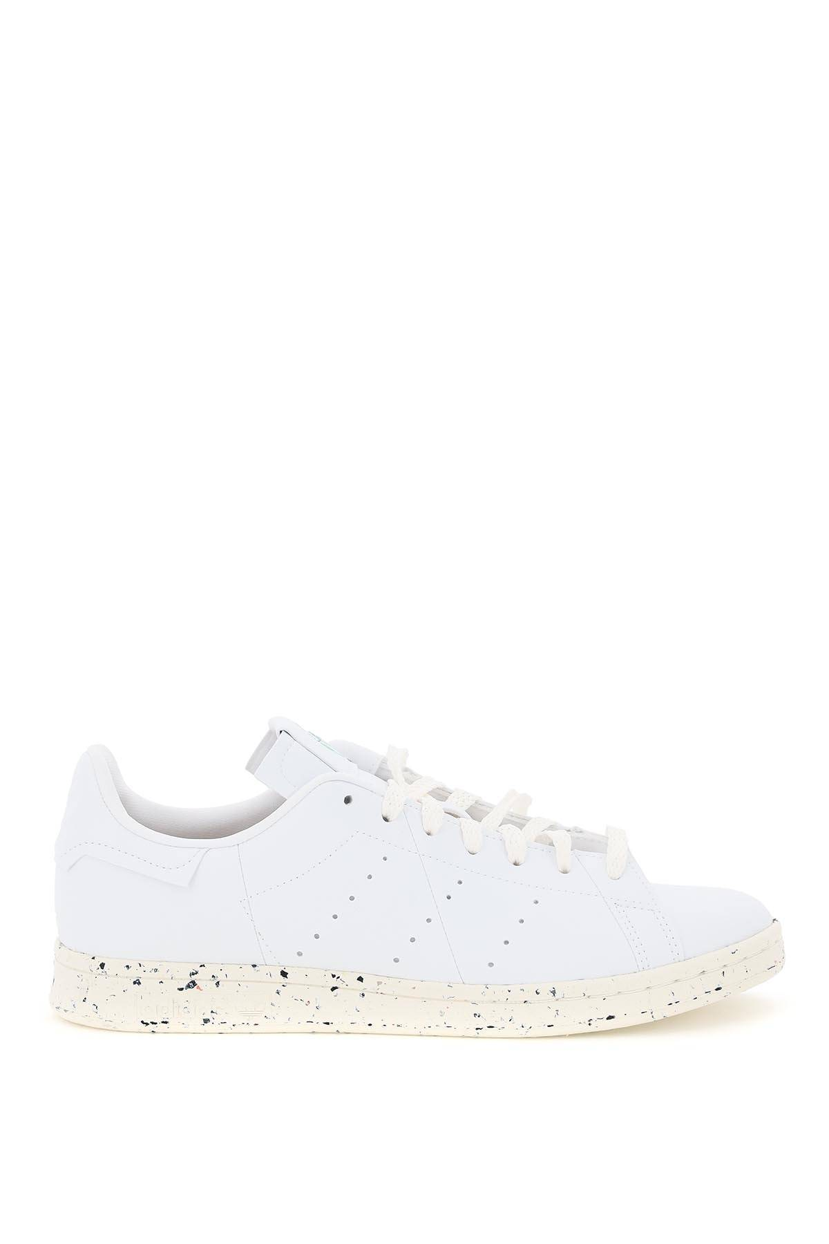 Adidas SNEAKERS STAN SMITH 9,5 Bianco
