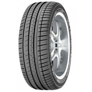 Michelin 195/45 R16 84v P.Sport 3 Xl