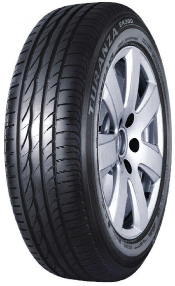 Bridgestone 205/55 R16 91v Er300 * (Bmw)