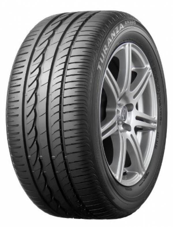 Bridgestone 205/55 R16 91v Turanza Er300 Eco