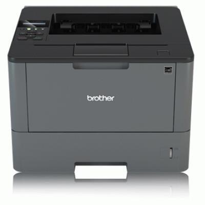 Brother Hl-L5100dn Stampante B/n+1 Toner Compatibile 3480