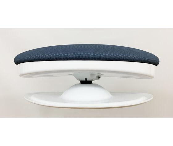 Sgabello Mobile Stool Per Una Seduta Attiva Versione Large