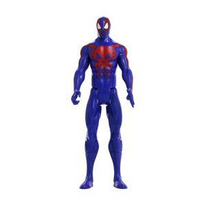 hasbro Spider Man 2099
