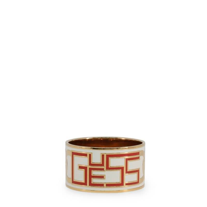 Guess BRACCIALE GUESS - DONNA Rosso