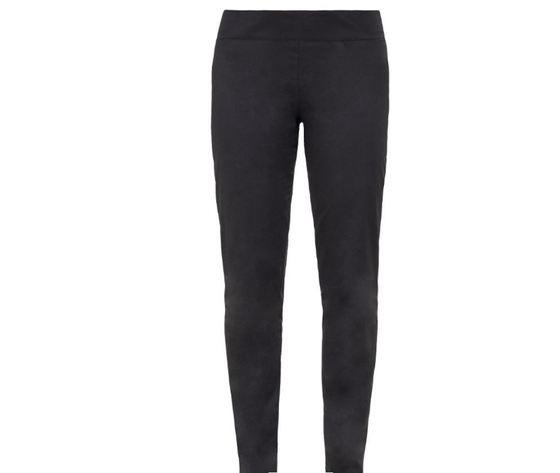 giblor's pantalone da donna nero lexie