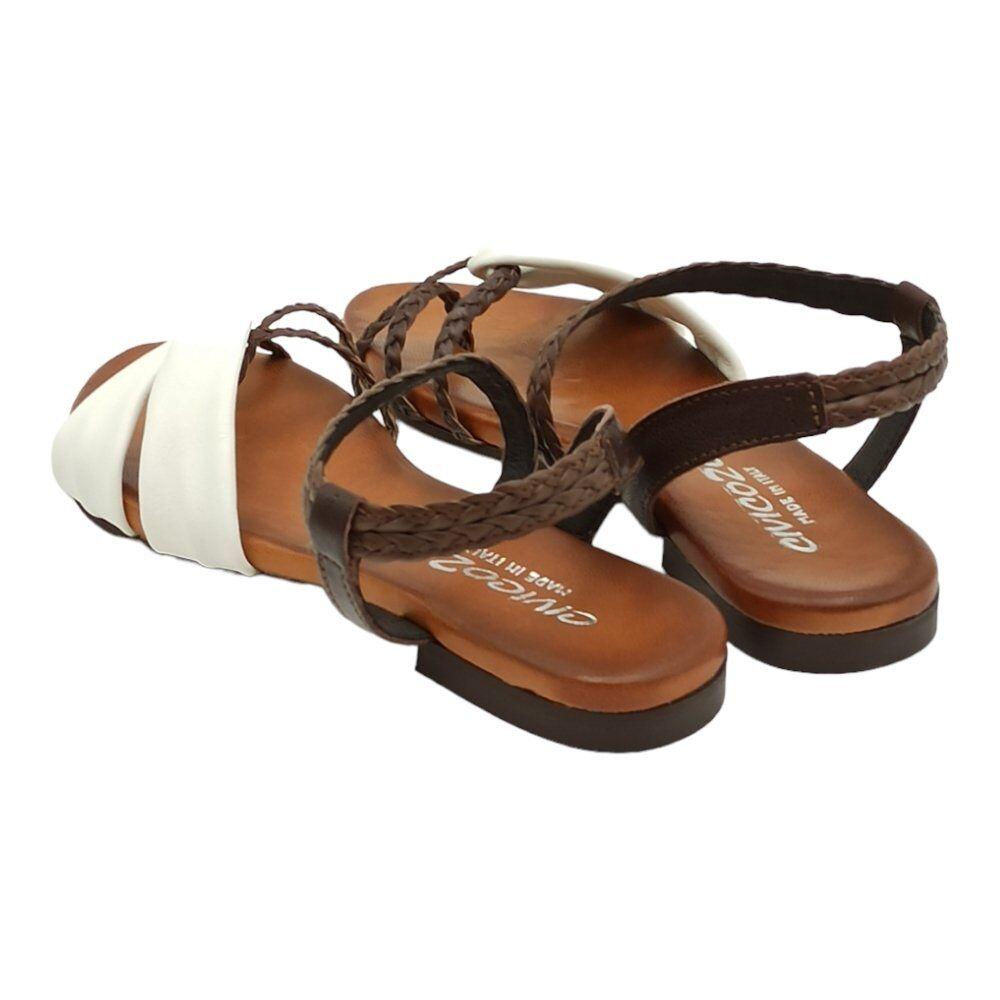 skechers scarpa sportiva running